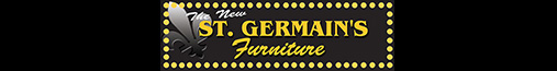 St. Germain's Furniture Logo